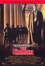 Фильм «Сицилиец» (1987)