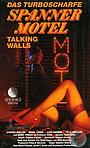 Фильм «Говорящие стены» (1987)