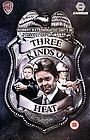 Фильм «Три вида тепла» (1987)
