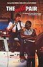 Фильм «Дикая парочка» (1987)
