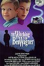 Фільм «Колдовство Бена Вагнера» (1987)