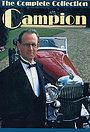 Серіал «Кемпион» (1989 – 1990)