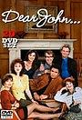 Серіал «Дорогой Джон» (1988 – 1992)