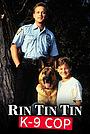 Серіал «Полицейский Кэттс и его собака» (1988 – 1993)