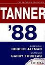 Сериал «Таннер 88» (1988)