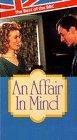 Фільм «An Affair in Mind» (1988)