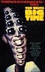 Фильм «Big Time» (1988)