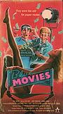 Фильм «Blue Movies» (1988)