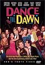 Фільм «Танцы до рассвета» (1988)