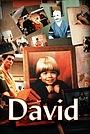 Фільм «David» (1988)