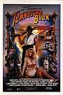 Фільм «Дальнейшие приключения Теннеси Бака» (1988)