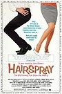 Фільм «Лак для волосся» (1988)