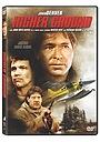 Фільм «Higher Ground» (1988)