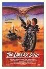 Фильм «Земля беззакония» (1988)