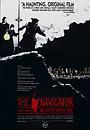 Фильм «Навигатор. Средневековая одиссея» (1988)