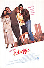 Фільм «Нове життя» (1988)