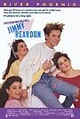 Фільм «Одна ночь из жизни Джимми Рирдона» (1988)