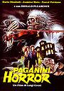 Фильм «Ужас Паганини» (1988)