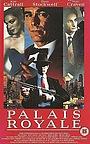 Фильм «Пале рояль» (1988)