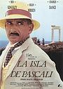 Фильм «Остров Паскали» (1988)