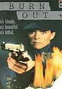 Фильм «Police Story: Burnout» (1988)