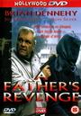 Фильм «Месть отца» (1988)