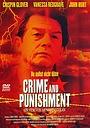 Фильм «Преступление и наказание» (2002)