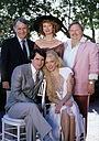 Фільм «Всплеск 2» (1988)