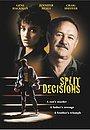 Фільм «Двоїсті рішення» (1988)