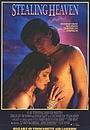 Фільм «Похищенный рай» (1988)