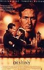 Фільм «Время судьбы» (1988)