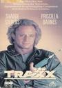 Фильм «Тракс» (1988)