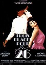 Фильм «Три билета на 26-ое» (1988)