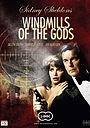 Сериал «Мельницы богов» (1988)