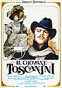 Фильм «Молодой Тосканини» (1988)
