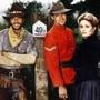 Серіал «Прикордонне місто» (1989 – 1991)