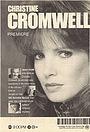 Серіал «Кристин Кромуэл» (1989 – 1990)