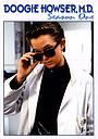 Серіал «Доктор Дуги Хаузер» (1989 – 1993)