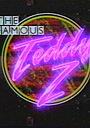 Серіал «Знаменитый Тедди Зи» (1989 – 1990)