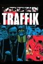 Сериал «Траффик» (1989)