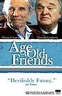 Фільм «Старые друзья» (1989)