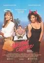 Фільм «Ещё один шанс» (1989)