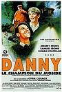 Фильм «Дэнни — чемпион мира» (1989)