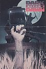 Фильм «Dark Before Dawn» (1988)