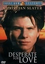 Фільм «Отчаянно влюбленный» (1989)