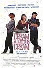 Фільм «Задумай маленькую мечту» (1989)