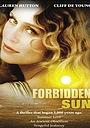 Фільм «Запретное солнце» (1988)