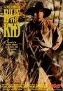 Фильм «Билли Кид» (1989)