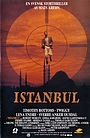 Фільм «Istanbul» (1989)