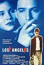 Фильм «Заблудшие ангелы» (1989)